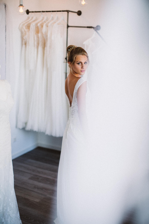 Tolle Kaufhaus Hochzeitskleid Ideen - Brautkleider Ideen - cashingy.info