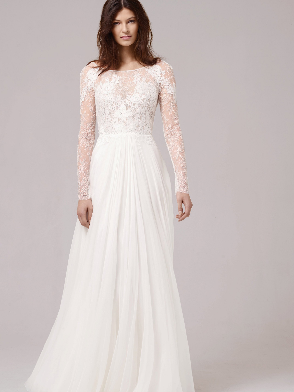 Brautkleider Von Lacely Brautmode In Lorrach Vintage Boho Couture
