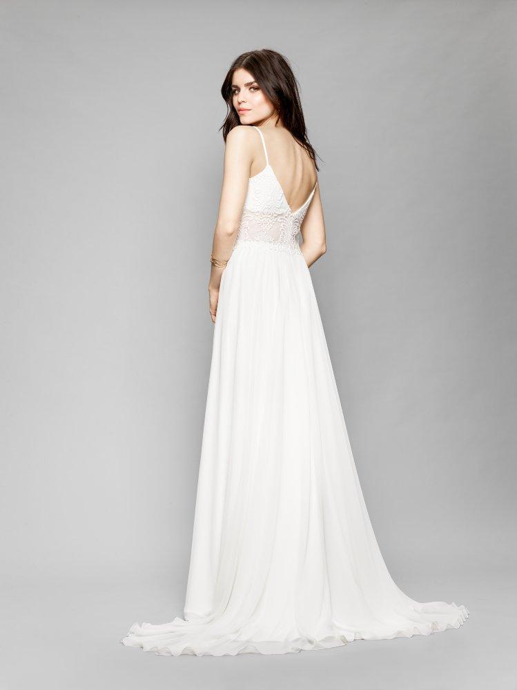 Berühmt Hochzeitskleid Geschäfte In Dallas Tx Bilder ...