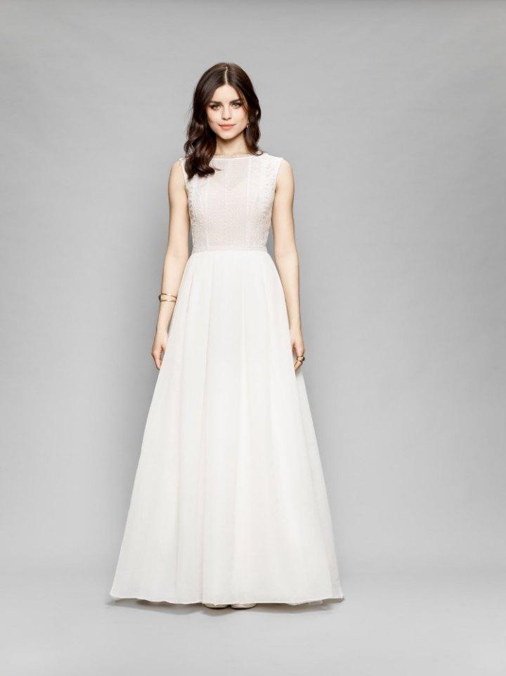 Brautkleid Cinderella - Lacely
