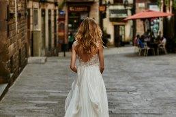 Brautkleid Marlowe