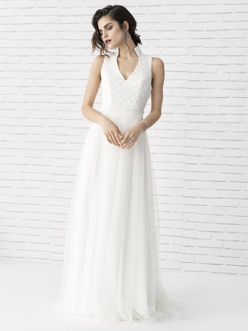 Brautkleider von lacely Brautmode in Lörrach – Vintage, Boho & Couture